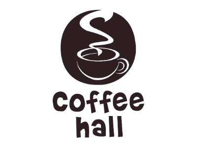 Ресторан Coffee hall «Атриум»