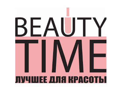 BEAUTY TIME
